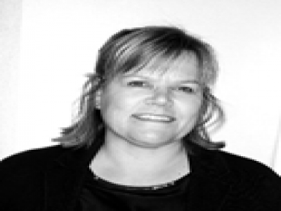 MARJA RENHOLM  (EUROPEAN NURSING 2020 OCM)