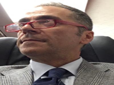 COSIMO CATALANO(EUROPEAN NURSING 2020 OCM)